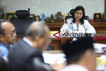 Kriteria UMKM pada RUU Cipta Kerja diusulkan mengacu UU