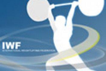Terbelit doping, lifter Thailand dan Malaysia dilarang di Olimpiade