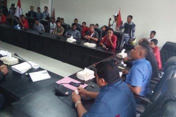 DPRD minta Pemprov Maluku serahkan dokumen RAPBD 2021 tepat waktu