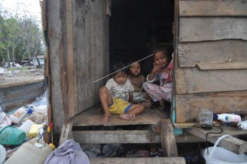 Two million children to become poverty-stricken sans social aid