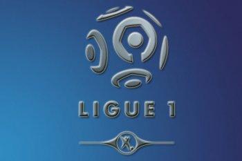 Klasemen Liga Prancis: PSG rebut puncak dari Lille setlah kalahkan Dijon FCO
