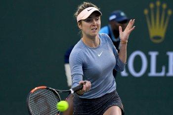 French Open: Vondrousova tersingkir di putaran pertama