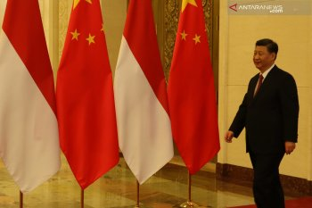 ASEAN-China membangun Jalur Sutra Kesehatan perangi COVID-19