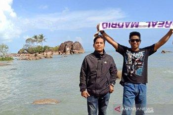 584 destinasi wisata Kalbar belum tergali dengan baik