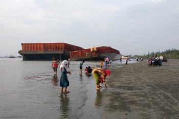 BKSDA sebut pembangunan tempat wisata Pantai Panjang tak rusak lingkungan