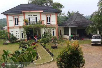 SMK Dangau Datuk Bengkulu buka pendaftaran bagi siswa kurang mampu