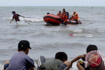 Korban meninggal tenggelam di Ambon tidak ditemukan tanda kekerasan