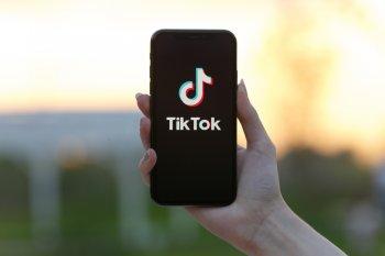 India blokir 59 aplikasi termasuk TikTok dan WeChat