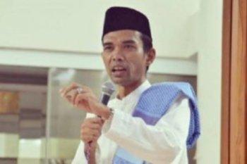 Hoaks, Ustaz Abdul Somad haramkan Facebook