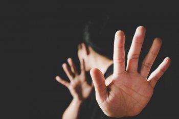 Viral di medsos, wanita mengaku jadi  korban pemerasan dan pelecehan saat tes cepat di Bandara Soekarno-Hatta