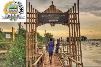 DPRD Bekasi: Perketat aturan teknis usaha kepariwisataan saat buka kembali