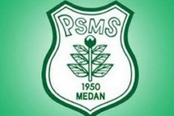 PSMS percaya diri hadapi tuan rumah PSGC Ciamis