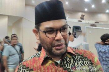 Nasir minta Polri persuasif, bijak tegakkan hukum hadapi pandemi COVID-19