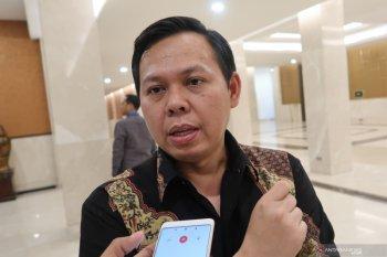 Wakil Ketua DPD apresiasi MA-Kejagung terkait vonis Benny Tjokro