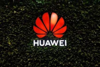 """Huawei luncurkan """"Learn ON"""" untuk dukung pendidikan di Indonesia"""