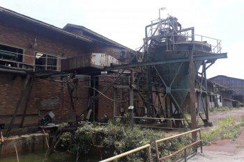 "DPR RI minta Kejati-Polda Babel usut RKAB 3 ""smelter"" Timah"