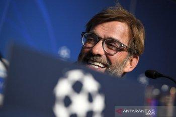 Tiga pelatih Jerman bersaing dalam nominasi Pelatih Terbaik UEFA