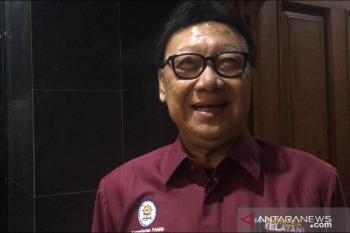 Menpan-RB: tak ada pemecatan PNS terkait reformasi birokrasi