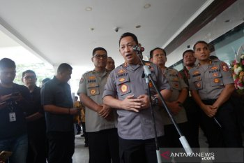 Siber Polri tangkap Gus Nur di Malang-Jatim