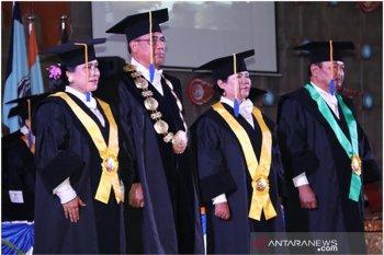 Antisipasi COVID-19, 2.778 mahasiswa baru Undiksha ikuti PKKMB daring