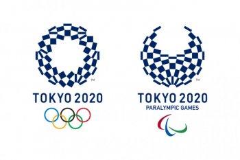 IOC memuutuskan Olimpiade digelar 23 Juli 2021
