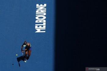Australia perbolehkan petenis berkompetisi di masa karantina