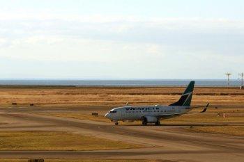 Berita dunia - Boeing rumahkan 6.770 pekerja