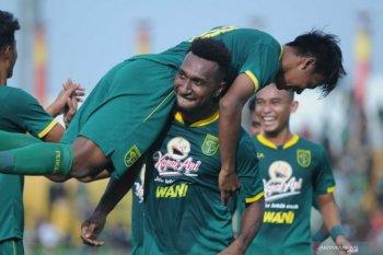 LIB pastikan 18 tim berkomitmen lanjutkan kompetisi Liga 1