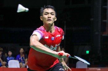 Indonesia waspadai Malaysia di Piala Thomas 2020