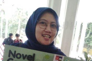 Satu lagi pasien positif COVID-19 di Kota Bogor sembuh