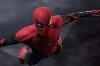 Marvel bebaskan penggemar akses komik digital selama pandemik corona