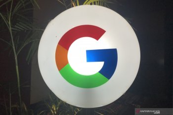 Google jadikan ponsel Android pendeteksi gempa