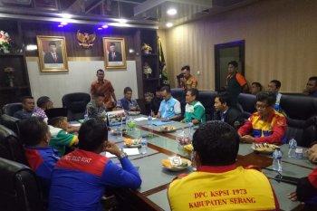 Melihat Masa Depan Lapangan Kerja Indonesia