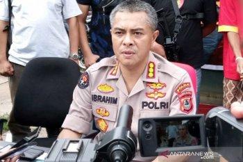 Diduga lakukan pelecehan terhadap sejumlah polwan, Kasat Reskrim Polres Selayar dicopot