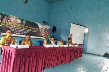 Jauhar : Kaderisasi masyarakat desa untuk keberlanjutan