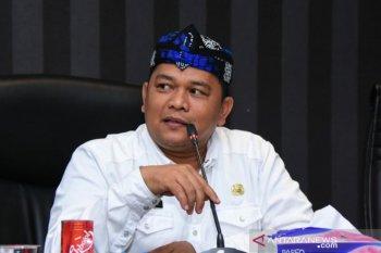 Penanganan COVID-19 di Karawang butuh anggaran hingga Rp140 miliar