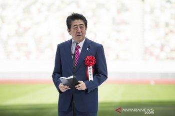 Jepang akan umumkan keadaan darurat akibat virus  corona