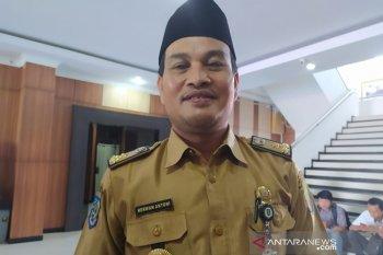 Pasien sembuh COVID-19 di Bengkulu jadi 14 orang