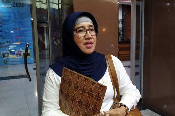 Pemprov Maluku tunggu persetujuan BTKL Ambon periksa spesimen COVID-19