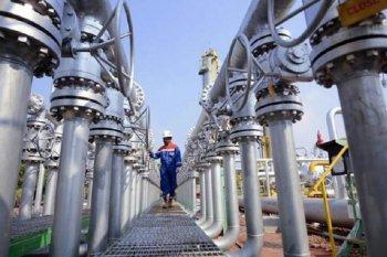Pertamina tambah impor minyak mentah, antisipasi dampak Corona