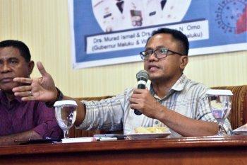 Gugus Tugas Maluku jemput dua spesimen PDP COVID-19 di Dobo