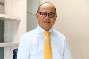 Anggota DPR: RUU HIP perkuat ketahanan bangsa lawan ideologi komunis