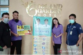 Dampak Corona Hunian Hotel Anjlok Sampai 75 Persen