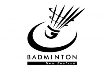 Badminton, Kejuaraan Dunia Junior 2020 diundur ke Januari 2021