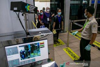 """Ribuan TKI terkena """"lockdown"""" Malaysia akan pulang via Pelabuhan Dumai"""