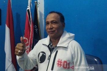 KONI Aceh hentikan pemusatan latihan atlet PON Papua