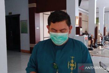 PN Ambon belum kirim majelis hakim lakukan sidang di Rutan