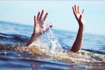 Dua bocah laki-laki tewas  tenggelam di kali