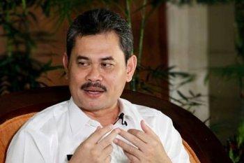 Dispar Banten Ajak Masyarakat Peduli dan Bersama Hentikan Penyebaran COVID-19