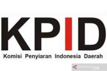 KPID se-Indonesia sepakat adanya perlindungan bagi lembaga penyiaran